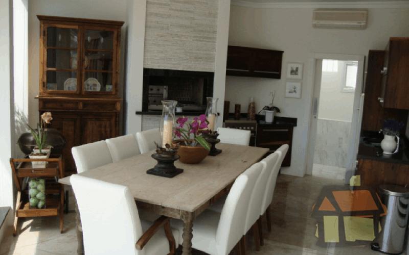 Casa rafael lambaris parceria claudete 015