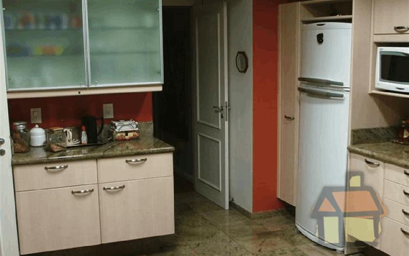 Cozinha f1
