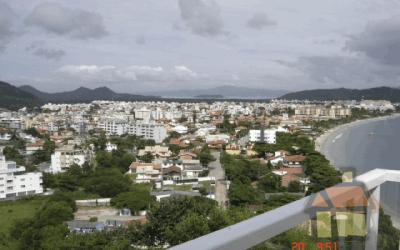 Venda de Coberturas em Canasjurê em Florianópolis, SC