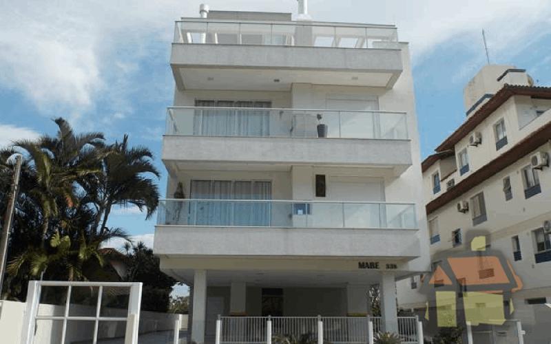 Coberturas para venda em Jurerê, Florianópolis SC