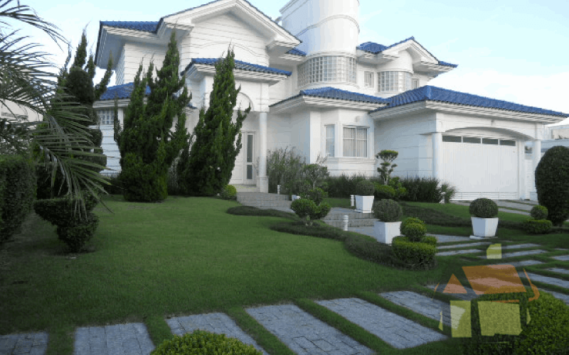 Casas para venda em Jurerê Internacional em Florianópolis