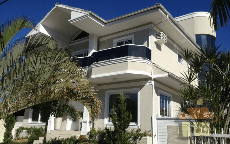 Casas para venda em Jurerê Tradicional