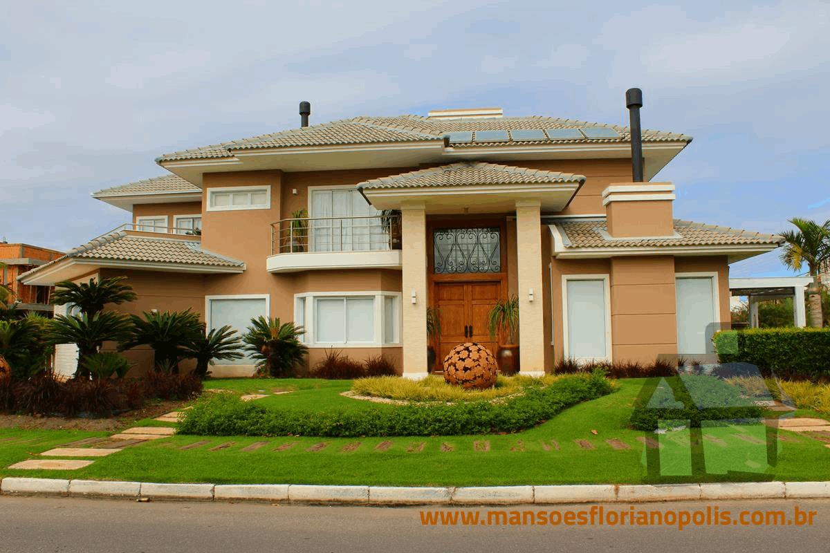 Compra de casas de alto padr o em florian polis cod1325 - Casas rurales compra ...
