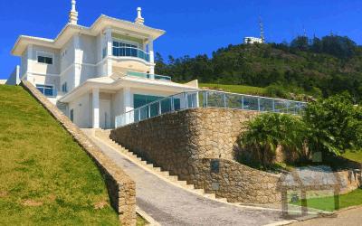 Casas a venda na Trindade em Florianópolis, SC