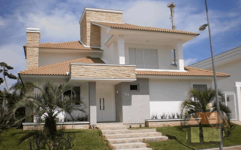 Casas para compra em Jurerê Internacional em Florianópolis