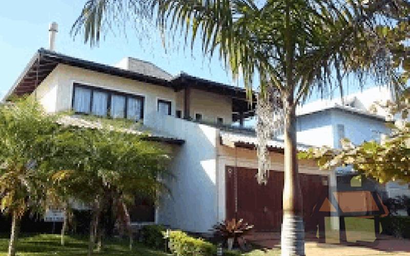Venda de casas em Jurerê Internacional - Florianópolis