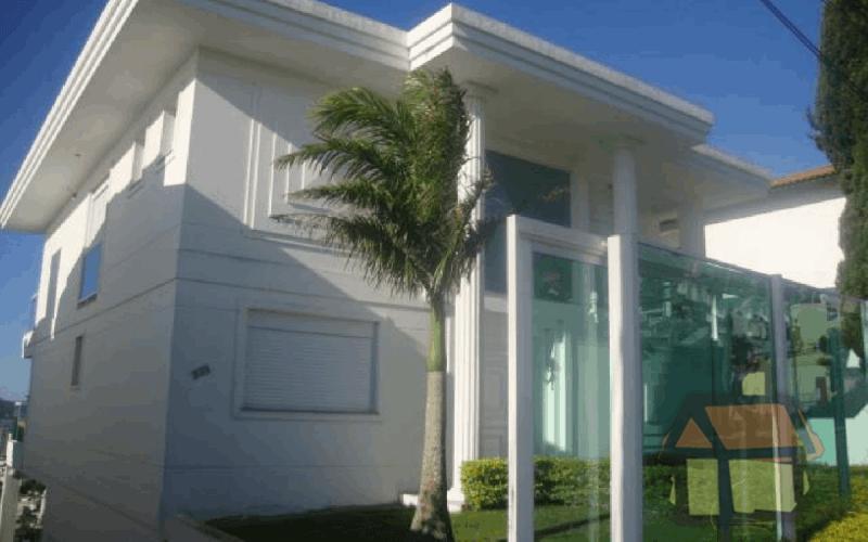 Casas para venda no centro de Florianópolis