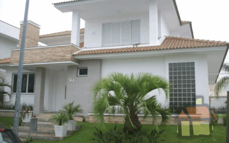 Casas e mansões a venda no Jurerê Internacional em Florianópolis, SC