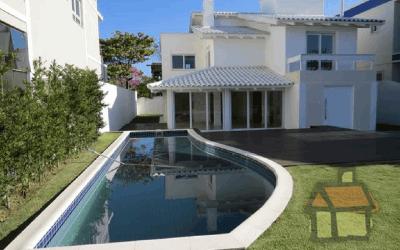 venda de casas em jurerê internacional