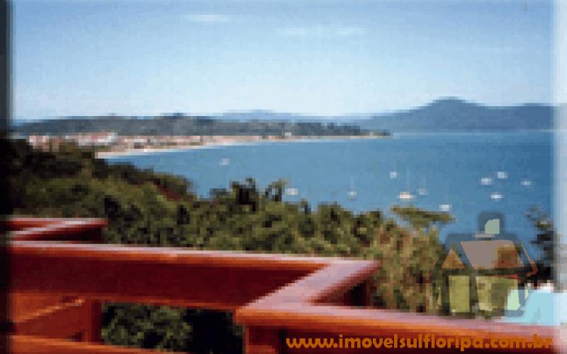 Pousadas à venda na Praia de Jurerê em Florianópolis, SC
