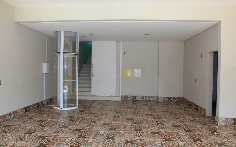 Mansoes com elevador privativo em florianopolis
