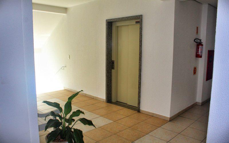 Aluguel anual de apartamento em florianopolis
