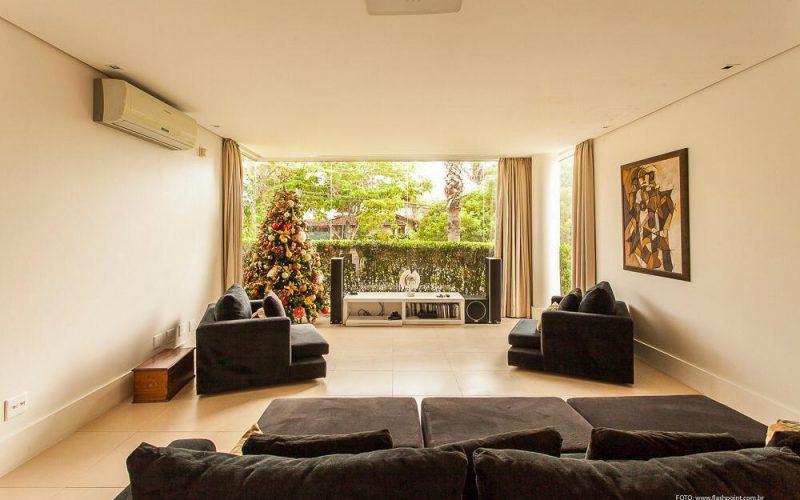 Casas de alto padrao em florianopolis www mansoesflorianopolis com br