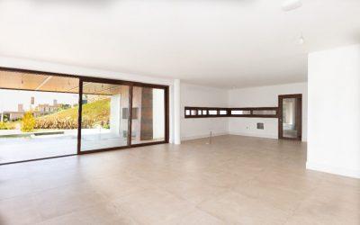 Casas de alto padrao para venda em florianopolis 2