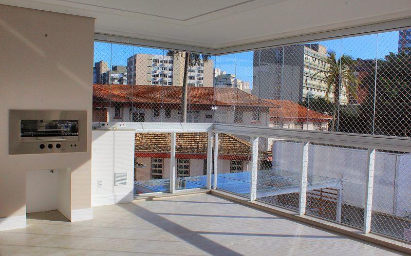 Venda de apartamento no centro de florianopolis