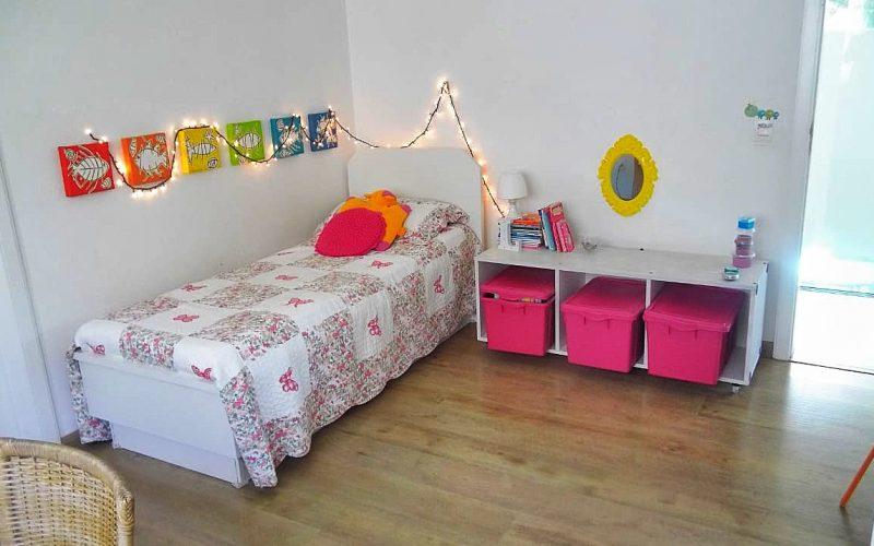 Venda de imovel em condominio fechado em florianopolis