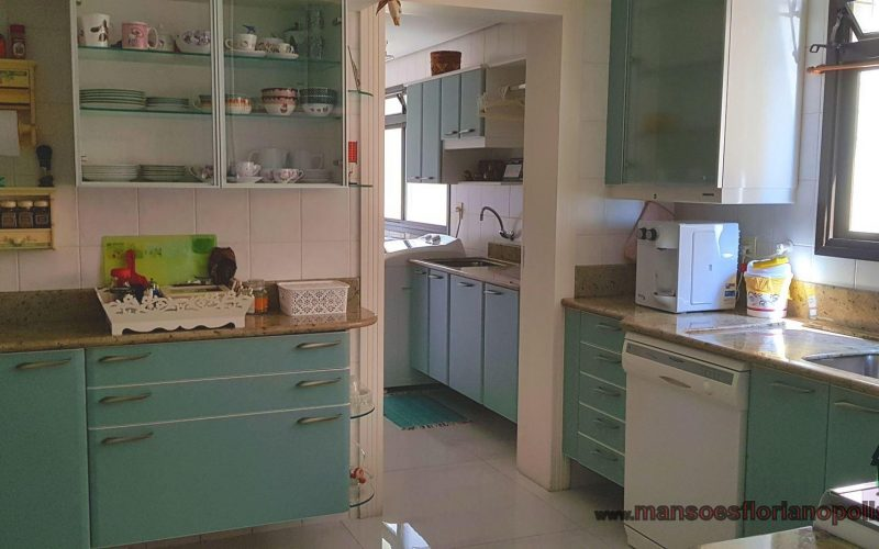 Apartamentos de alto padrao para venda em florianopolis