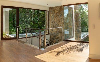 Magnifica casa de alto padrao para venda em florianopolis