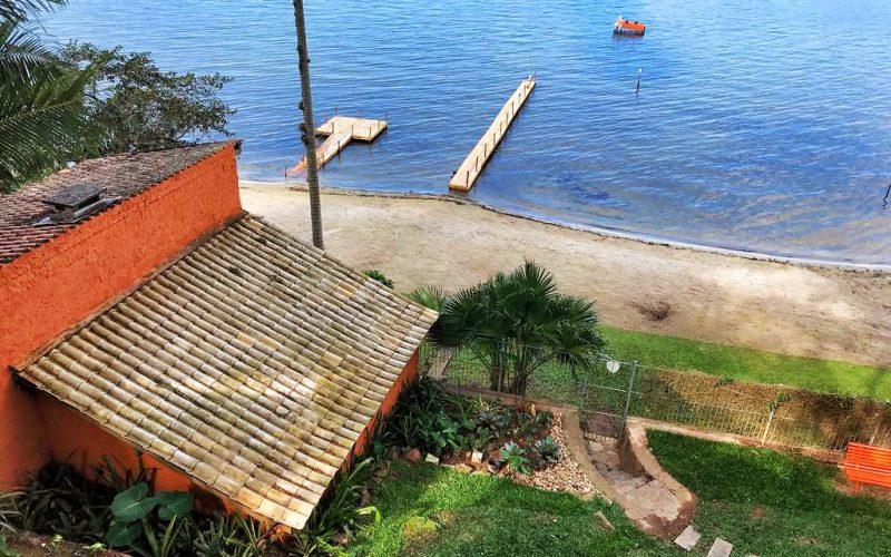 Mansoes a venda lagoa da conceicao