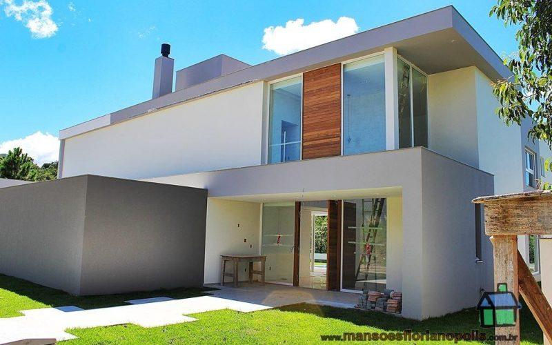 Venda casas alto padrao em cacupe