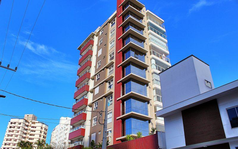 Venda de apartemantos de alto padrao em florianopolis