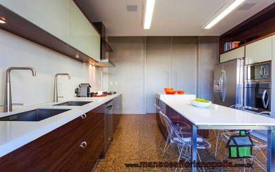 Venda de casas de alto padrao em condominio fechado em florianopolis 3